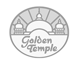 Golden Temple Tea